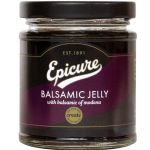 Balsamic Jelly, Epicure
